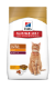sd-adult-hairball-control-light-cat-food-dry