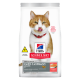sd-adult-sterilized-cat-with-salmon-dry