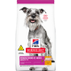 sd-canine-adult-7-plus-small-and-toy-breed-dry